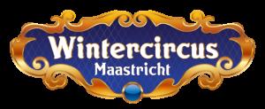 maastricht-300x123